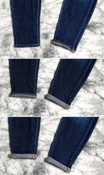 джинси1