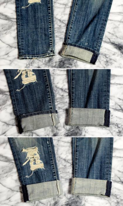 джинси3