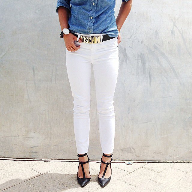джинси4
